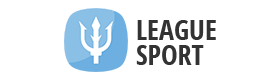 league-sport.com.ua